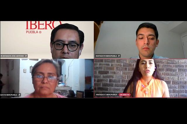 Autoridades, ¿qué le van a decir a las familias?: madre de desaparecida