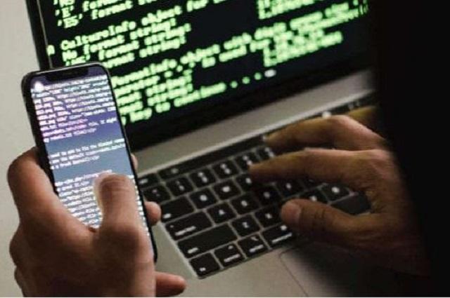 AI exige acciones contra el espionaje y el caso Pegasus