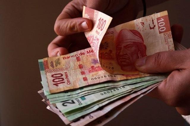 Asegura Derbez que ya pagaron salarios a personal de la UDLAP