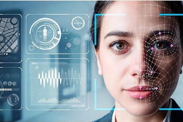 Dar datos biométricos a telefónicas viola la Constitución: Valadés