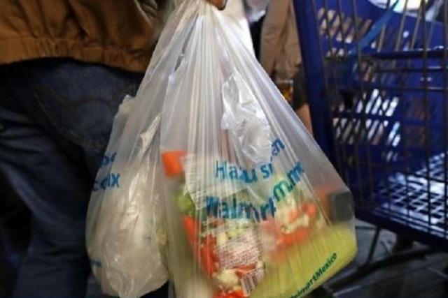Que el plástico no contamina sino los ciudadanos: Canacintra