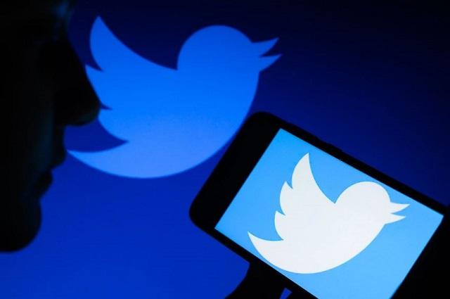 Twitter suspende cuenta de la nueva fundación UDLAP