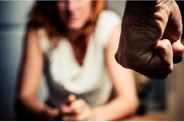 Protegen a 8 víctimas de violencia familiar en Puebla