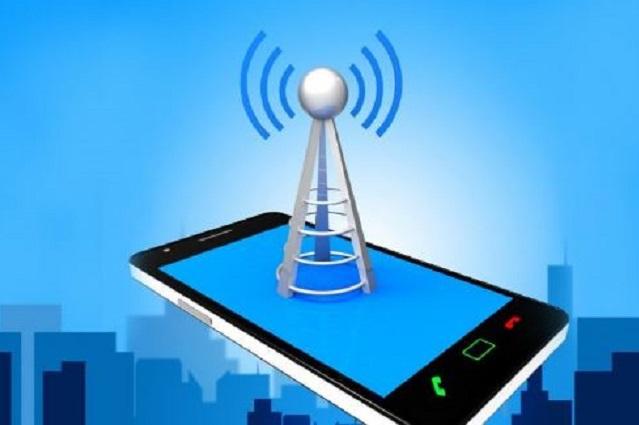 Se amparan empresas poblanas contra el padrón de celulares
