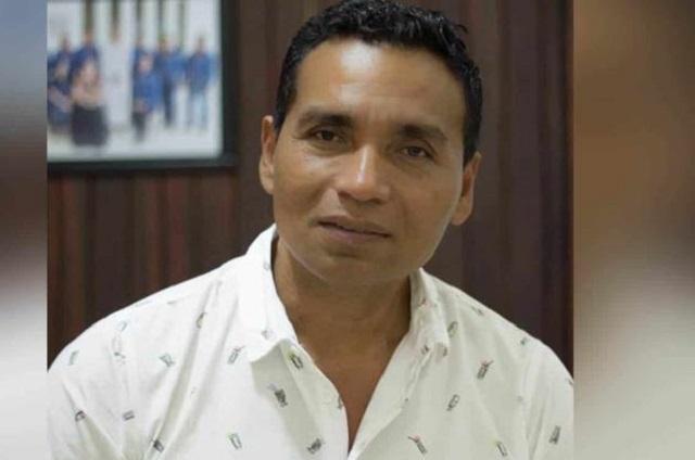 Acribillan a edil en Oaxaca; involucran a diputados del PT