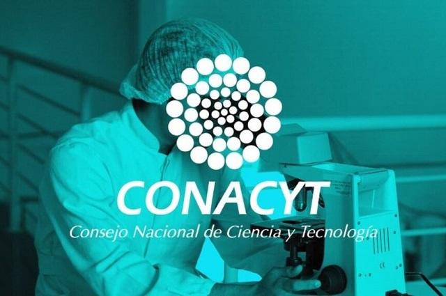 A finales de año estaría lista la vacuna mexicana: Conacyt