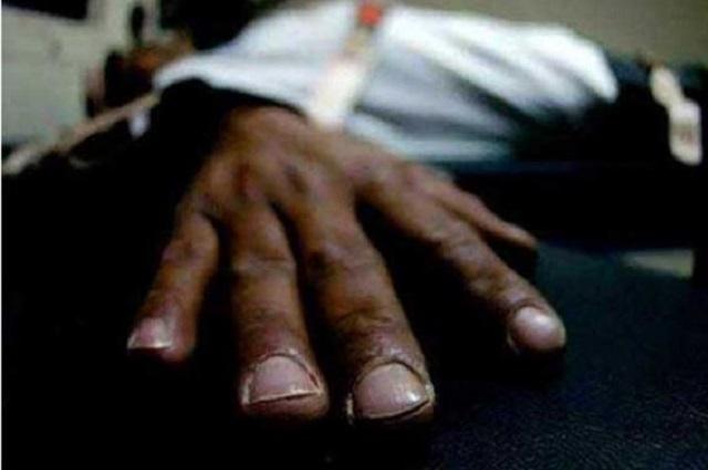 Carnicero acuchilla a tatuador por presunta deuda, en Atlixco