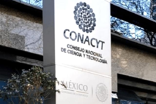 Pierden apoyos Conacyt más de 200 investigadores en Puebla