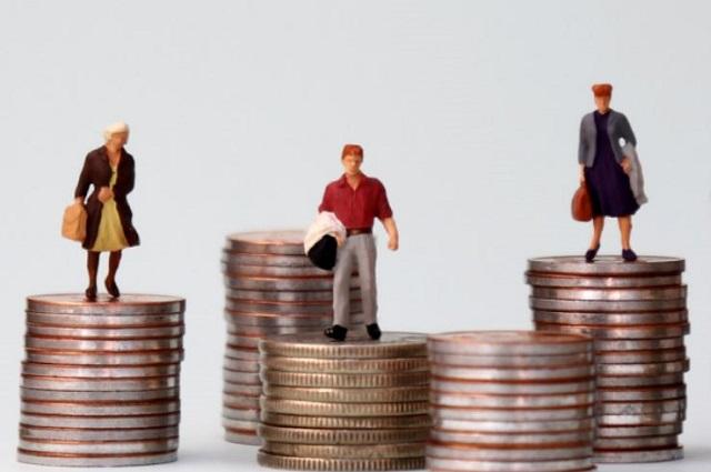 Baja ingreso en hogares y aumenta desigualdad en Puebla: INEGI