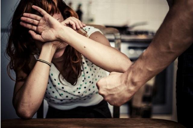 En el desconfinamiento bajó violencia familiar en Puebla