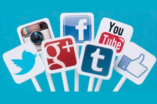 FB, por equilibrio entre regulación y protección de usuarios en redes