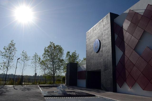 Instituto de Ciencias de Gobierno de la BUAP cumple 10 años