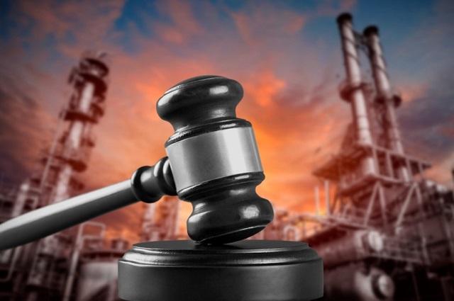 Firmas de EU y Canadá van contra ley de hidrocarburos