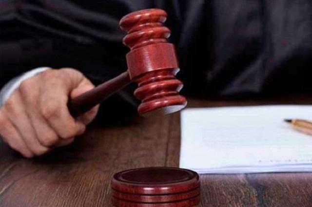 Juez ordena dos suspensiones definitivas contra reforma eléctrica