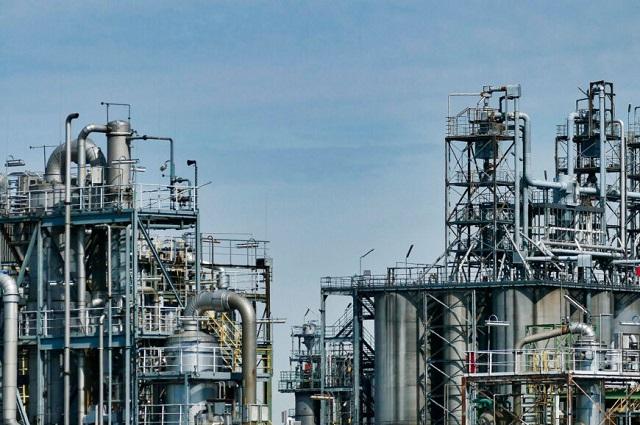 Por outsourcing en Dos Bocas, alto riesgo de opacidad: ASF