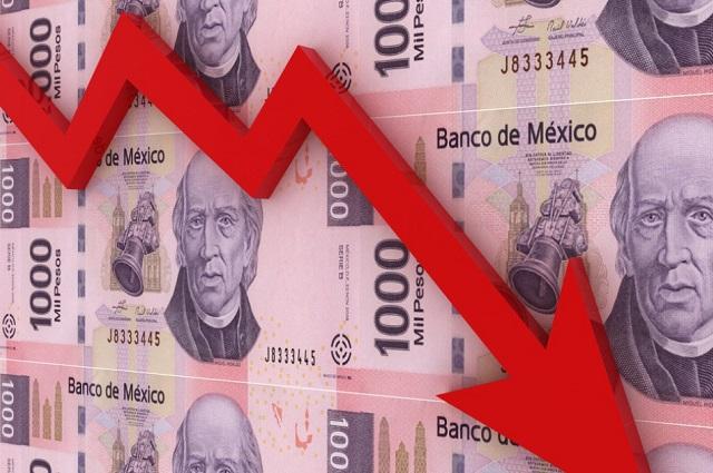 Ingresos de los mexicanos se recuperarán hasta 2027: BBVA