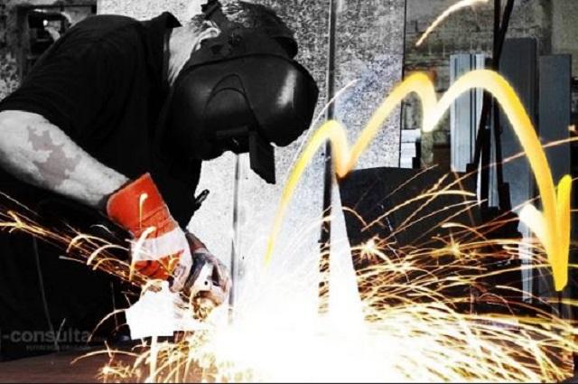 Puebla, entre los 10 con más empleo perdido en manufactura