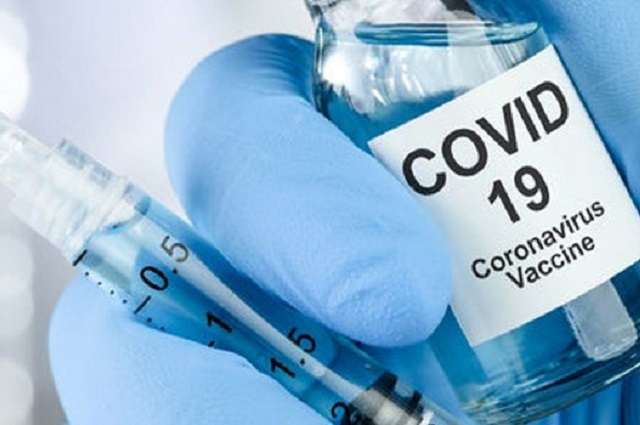 Va gobierno tras venta de falsas vacunas y abusos con el oxígeno
