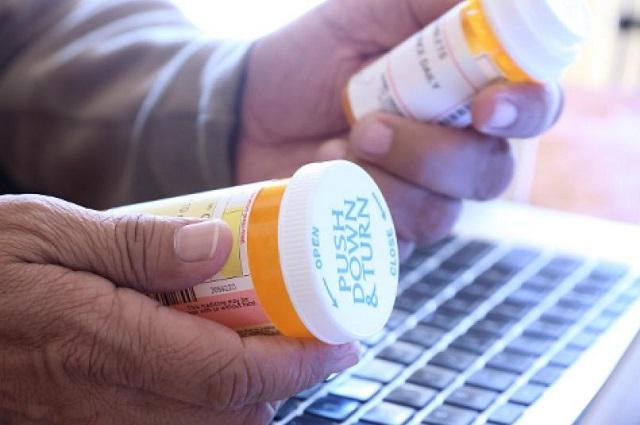 INSABI responde a medias: dará medicinas pero no dice cuántas