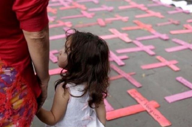 Plantean al menos 60 años de cárcel a feminicidas en Puebla