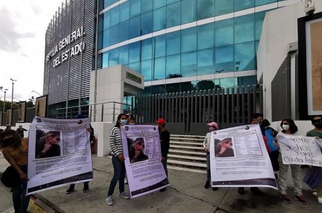 Puebla, octavo lugar con más delitos denunciados en junio