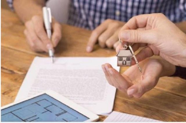 Hasta 15 fraudes inmobiliarios detectan  en Puebla cada mes