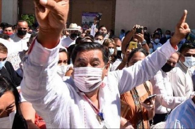 Foto / elsoldemexico.com.mx