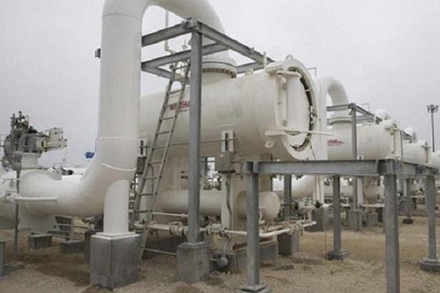 Preocupan a Canacintra precio del gas y conflicto en UDLAP