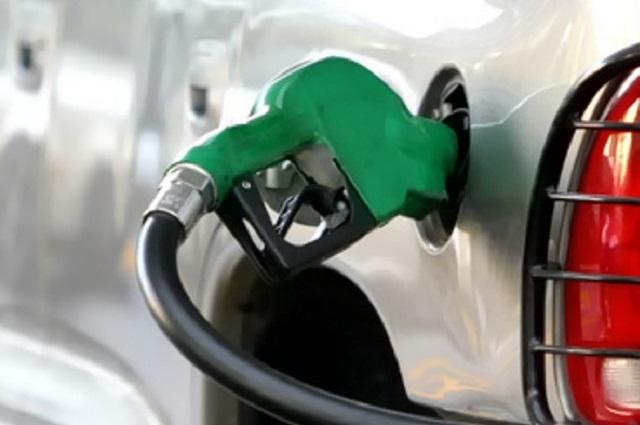 Lidera Puebla en gasolineras que no dan litros completos