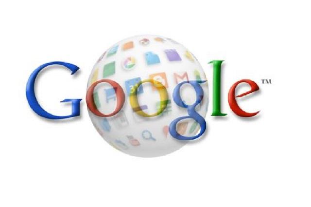 Investigan contratos otorgados a Google durante Peña Nieto