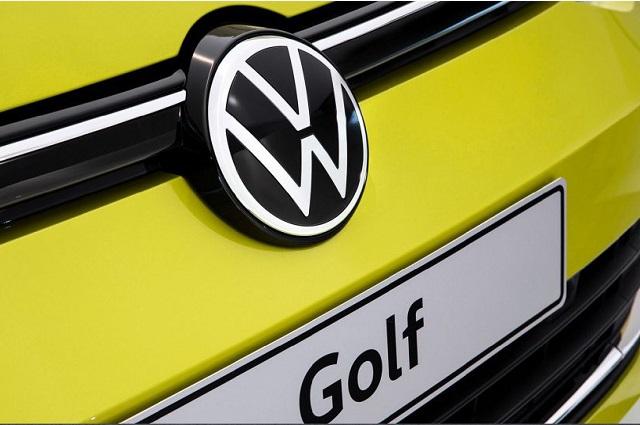 Dan adiós definitivo al modelo Golf en planta VW de Puebla