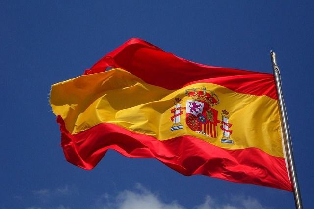 Desde 2015 llegaron a Puebla 69 empresas de España, Italia y China