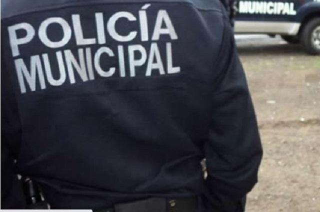 Asesinan a puñaladas a un niño de 6 años en Huauchinango