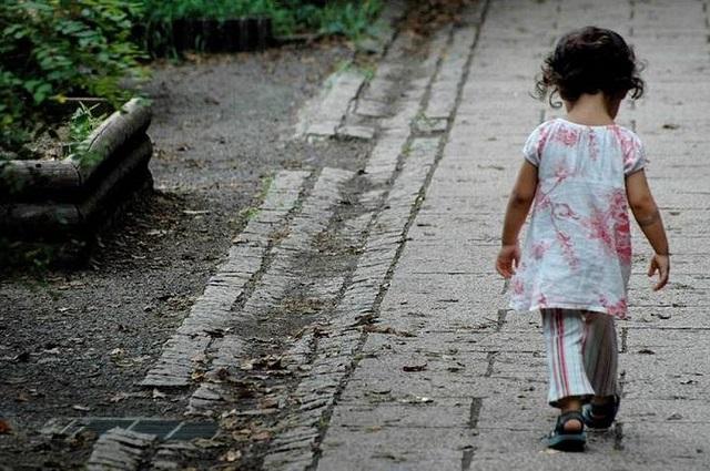 Feminicidios dejan más de 5 mil huérfanos desde 2018