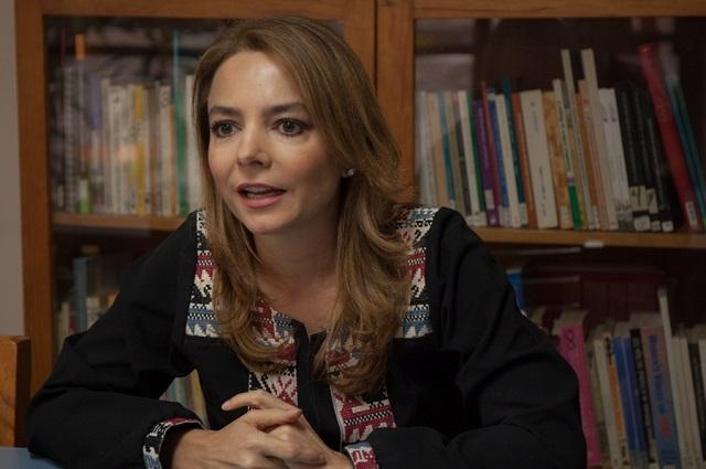 Observatoria busca impedir que agresores de mujeres asuman cargos