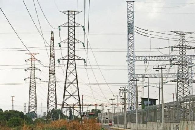 Reforma a Ley de Industria Eléctrica atenta contra medio ambiente: IBERO