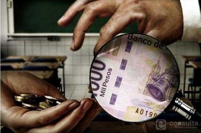 Morena y CPP impugnan multas de 8 mil y 75 mil pesos