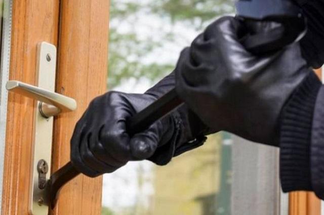 IMSS refuerza seguridad y denuncia tras robo en San Bartolo