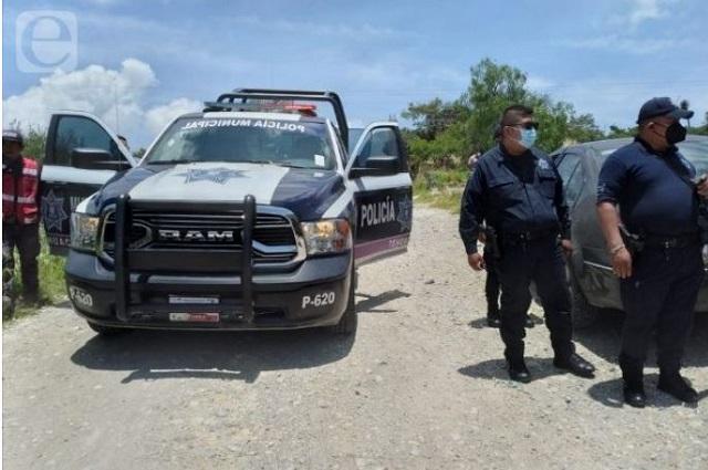 Lesiones, el delito con más crecimiento en 1 año en Puebla