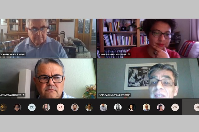 Investigación académica debe tener impacto social: IBERO Puebla