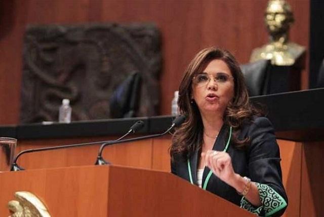 Presupuesto 2022 busca reactivar la economía: Alcalá