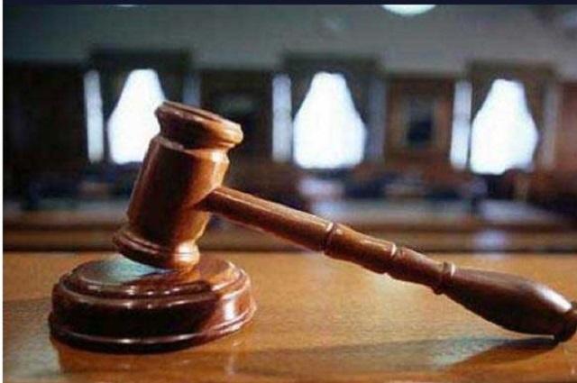 Van jueces contra 7 ex ediles por mal uso de 180 mdp
