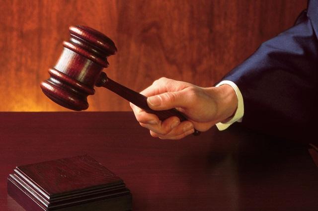 Muere el juez de oralidad en Puebla, Carlos Ramírez