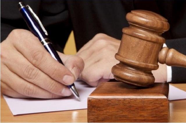 Cambian de adscripción a 14 jueces y juezas en Puebla