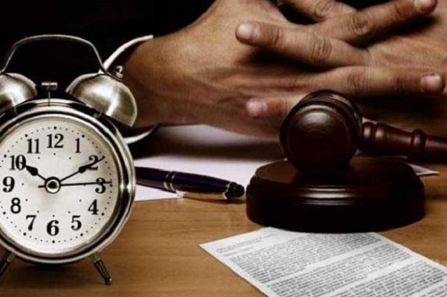 Juzgado se declara incompetente para devolver la UDLAP a Derbez