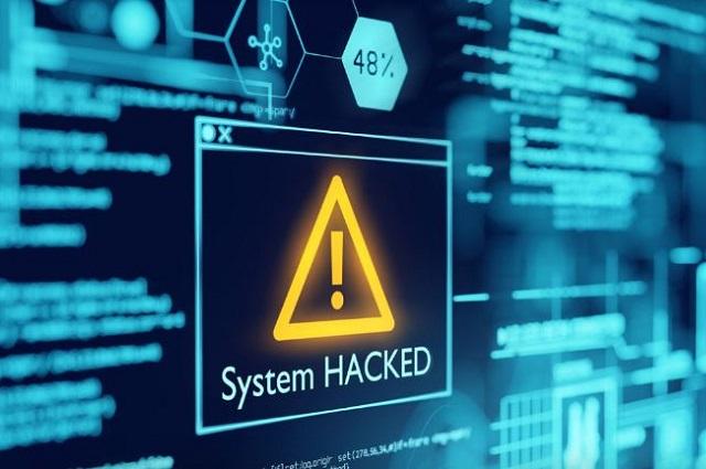 Se cayó internet por falla en el operador mundial Akamani
