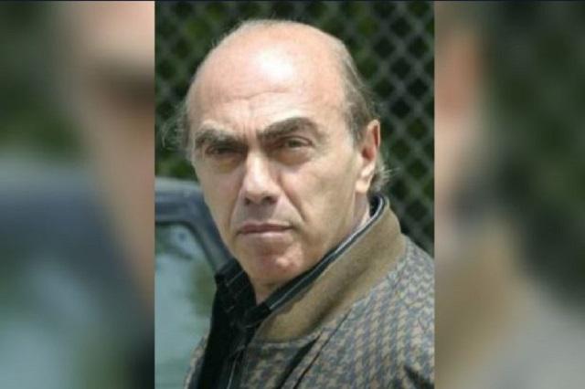 Kamel Nacif fue liberado bajo fianza pero no puede salir de Líbano