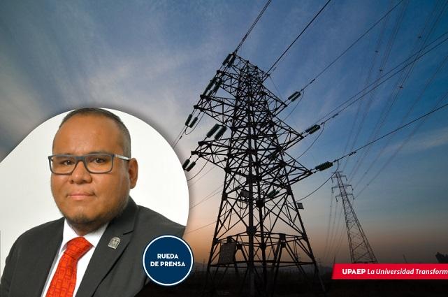 México puede ser punta de lanza en energías renovables