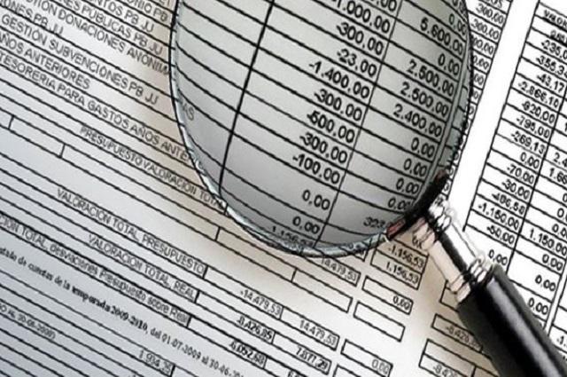 Denuncia la ASE a extitulares de Finanzas por desvíos