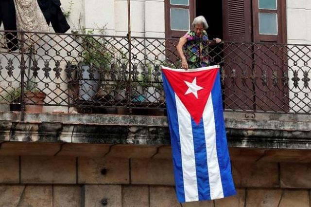 Denuncian 187 posibles casos de desaparecidos en Cuba